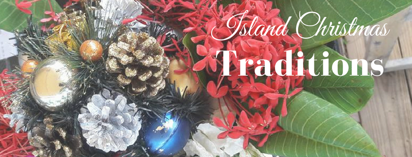 how christmas is celebrated on different caribbean islands - How Is Christmas Celebrated