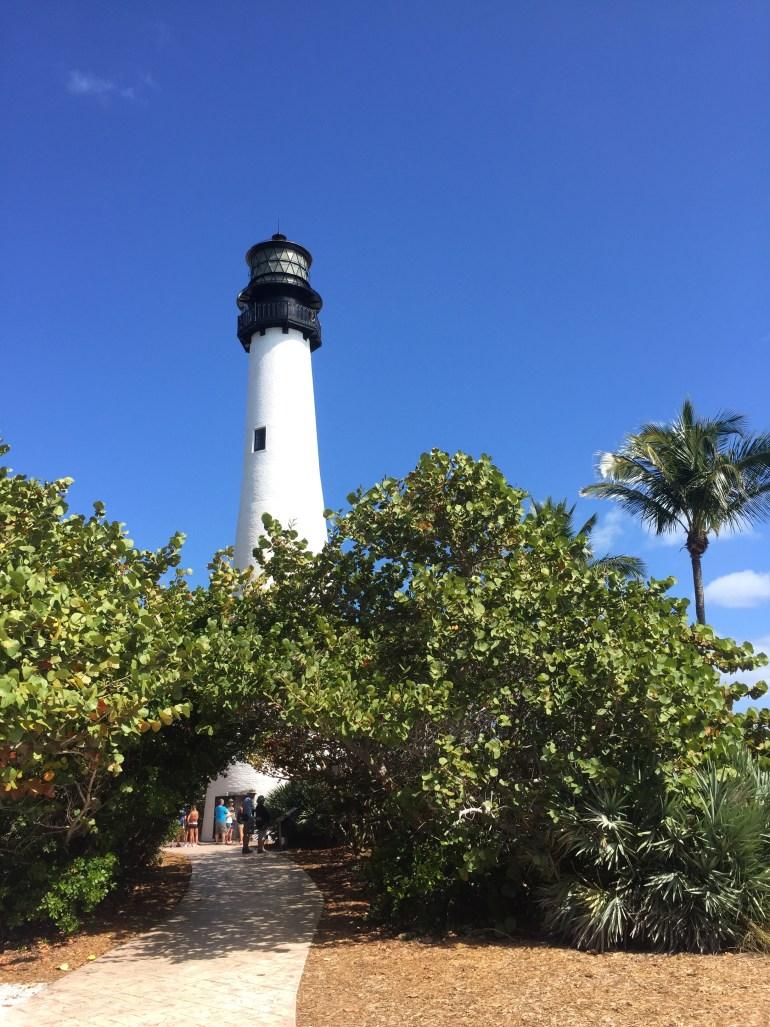 Miami: a quick guide
