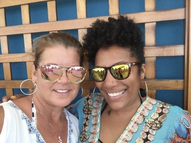 Bonaire stole my heart