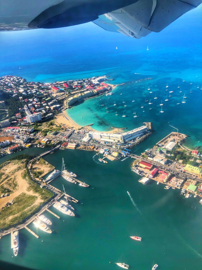 Tips for Tourism Promotion Campaigns in the Caribbean amid a Pandemic by 9 Caribbean travel bloggers, writers and influencers