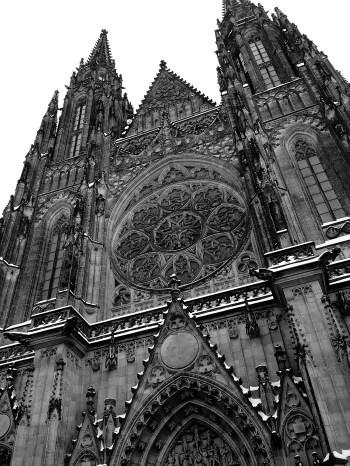 Prague 2.2013 1086
