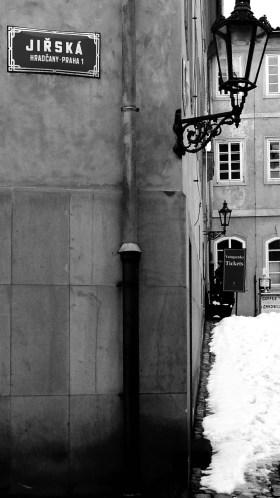 Prague 2.2013 1105