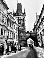 Prague 2.2013 1254