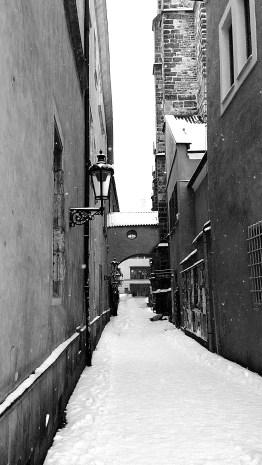 Prague 2.2013 941