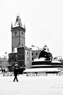 Prague 2.2013 948