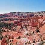 15 Photos to Inspire You to Visit Bryce Canyon National Park