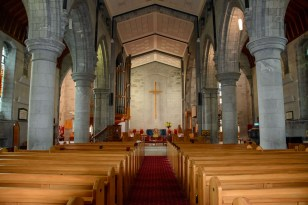 2016 05 03 Nelson Cathedral (110)