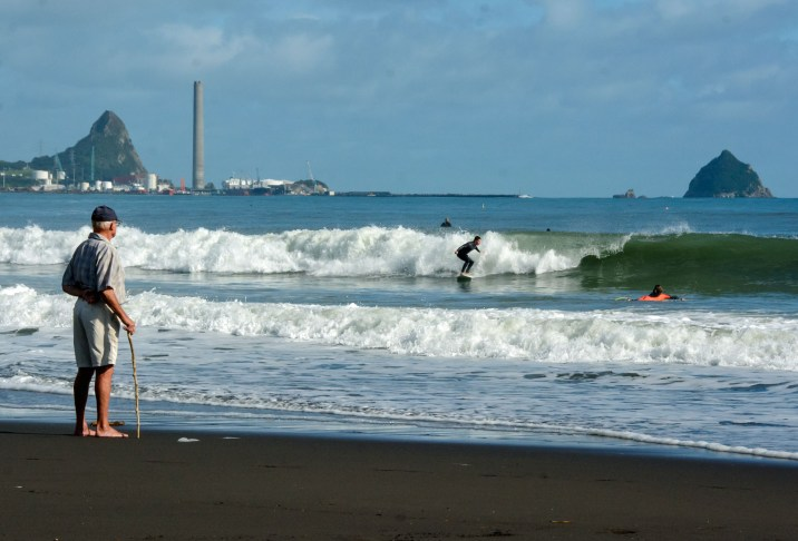 2016 05 07 New Plymouth (179)