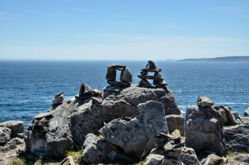 stacked-rocks-0121