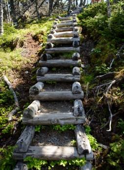 skerwink-trail-11-of-31