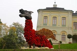 Ludwigsburg - Germany