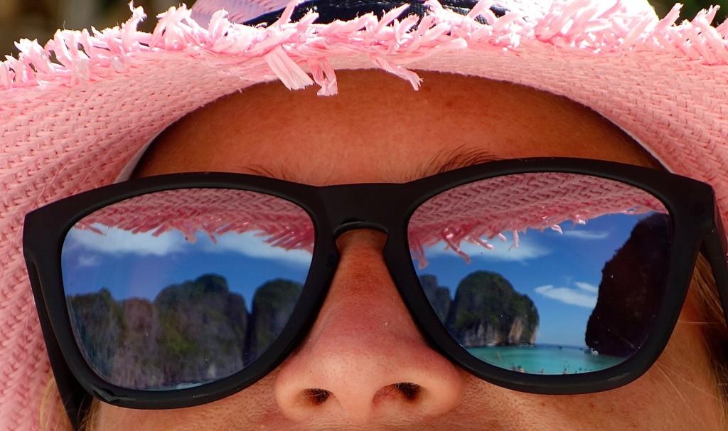 Thailandia 316