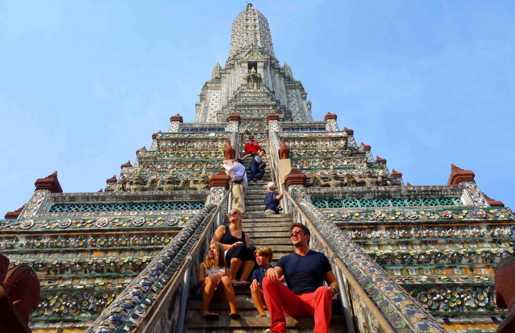 Thailandia 56