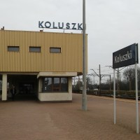 Koluszki (Poland)