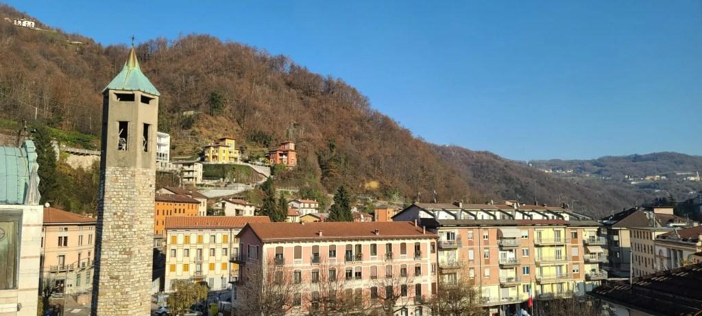 Hotel Trettenero, Recoaro Terme, Vicenza Italy