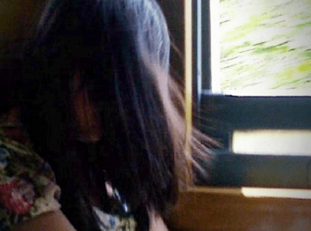 Sadako in the Making