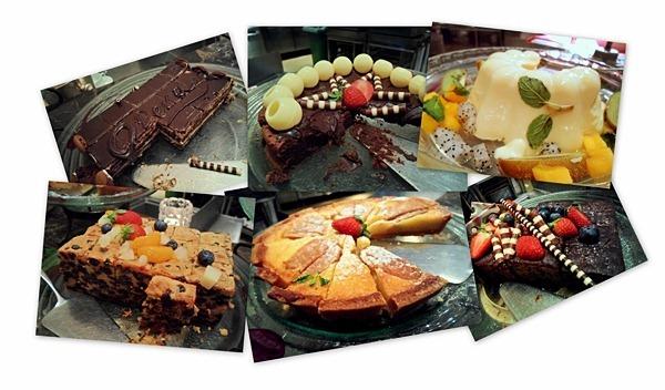 cakes in kuala lumpur