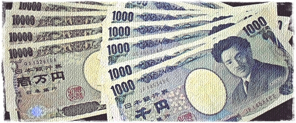 Japan Trip: My 9-Day Budget Summary