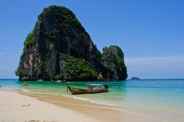 beach-in-asia
