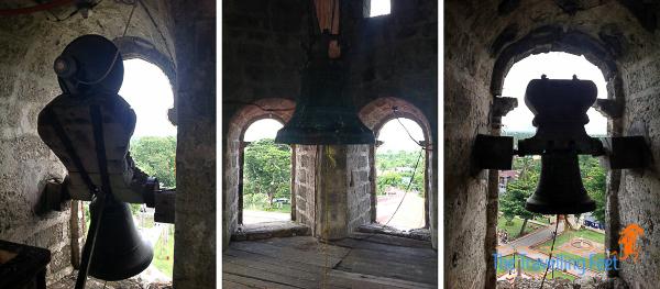 magdalena bells