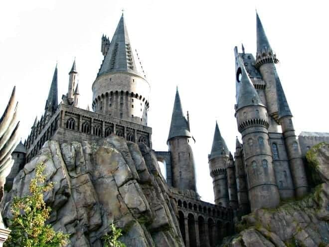 These Wizarding World of Harry Potter tips for super fans will help muggles get the most out of this Universal Studios Orlando theme park. (via thetravellingmom.ca)