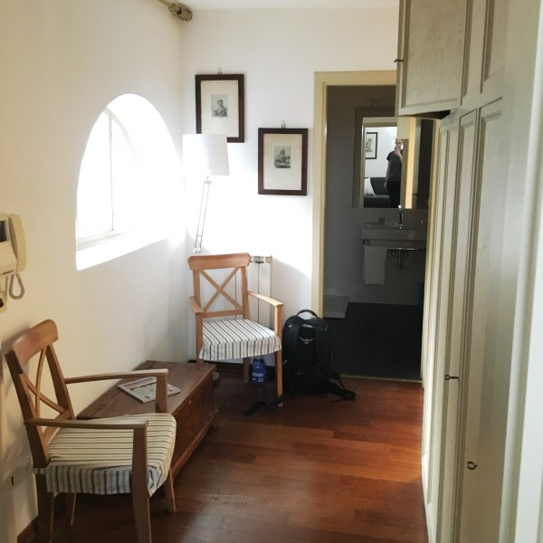 Airbnb in Florence   Firenze   The Travel Medley