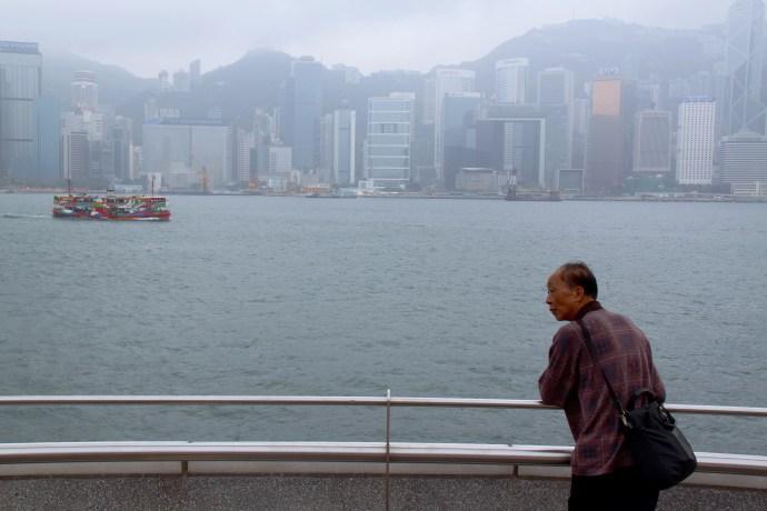 hong-kong-china-visa-in-hong-kong