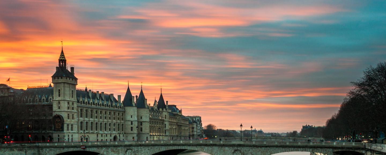 France, Dom Nemer