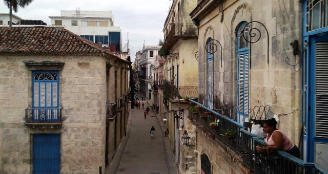 best things to do in cuba and what to see in cuba