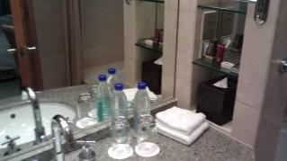 reviews Marriott Executive Apartments Shanghai Tomorrow Square