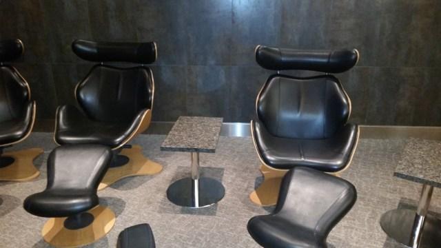 tokyo narita american admirals club lounge review