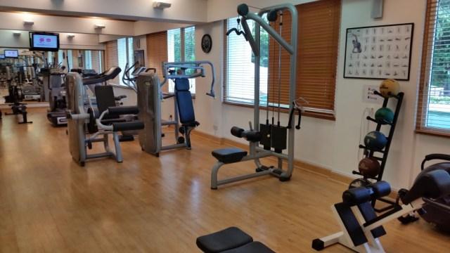 radisson-brunei-fitness-center