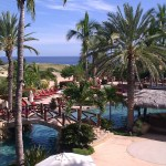 Review:  Sheraton Hacienda del Mar Golf & Spa Resort Los Cabos