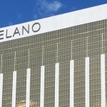 Review: Delano Las Vegas