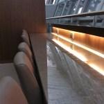 Review: Asiana Business Class Lounge – Seoul, Korea