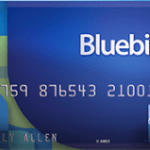 How to Manufacture Spending by Loading Bluebird with Gift Cards at Walmart Stores