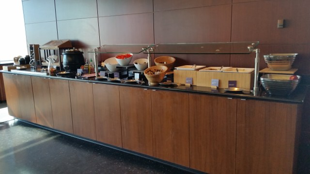united club ord chicago c16 20150803_163915