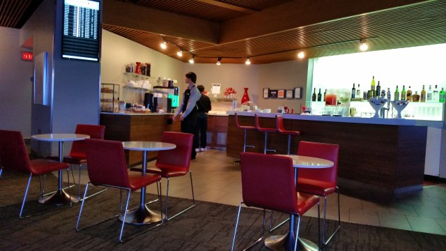 air canada lounge laguardia airport 20150803_123904