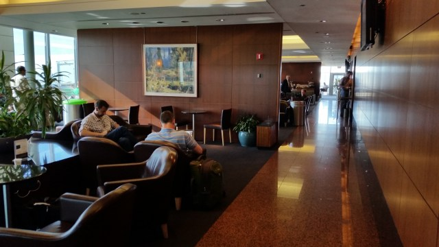 united club ohare c16 20150803_172051