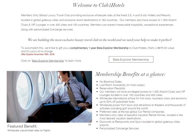 club1hotels