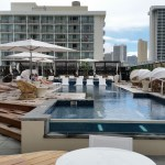 Review: Hyatt Centric Waikiki Beach (Honolulu)