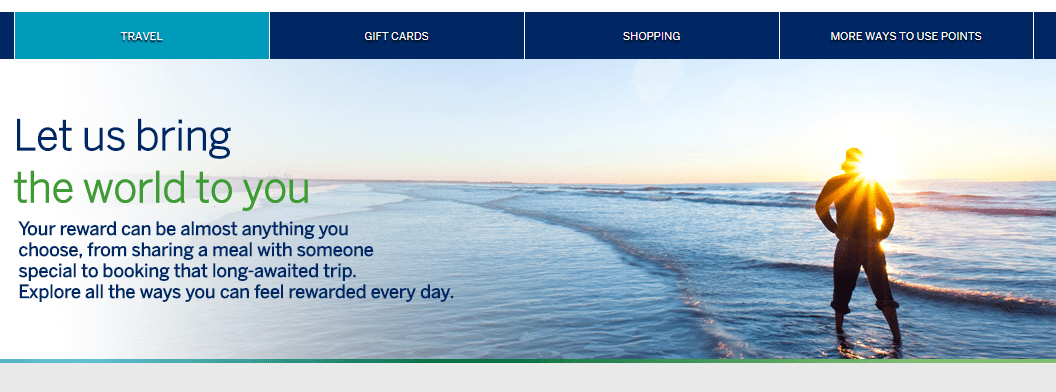 How to Transfer Amex Membership Rewards Points to Airlines