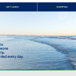 How to Transfer Amex Membership Rewards Points to Airline Miles
