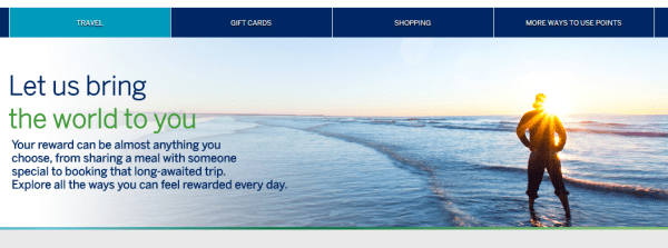 How to Transfer Amex Membership Rewards Points to Airlines miles