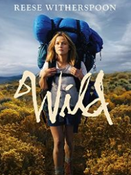 Wild is one of the top travel movies