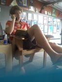 Studying at Skatelab