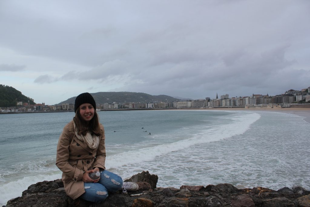 San Sebastian Quick Guide
