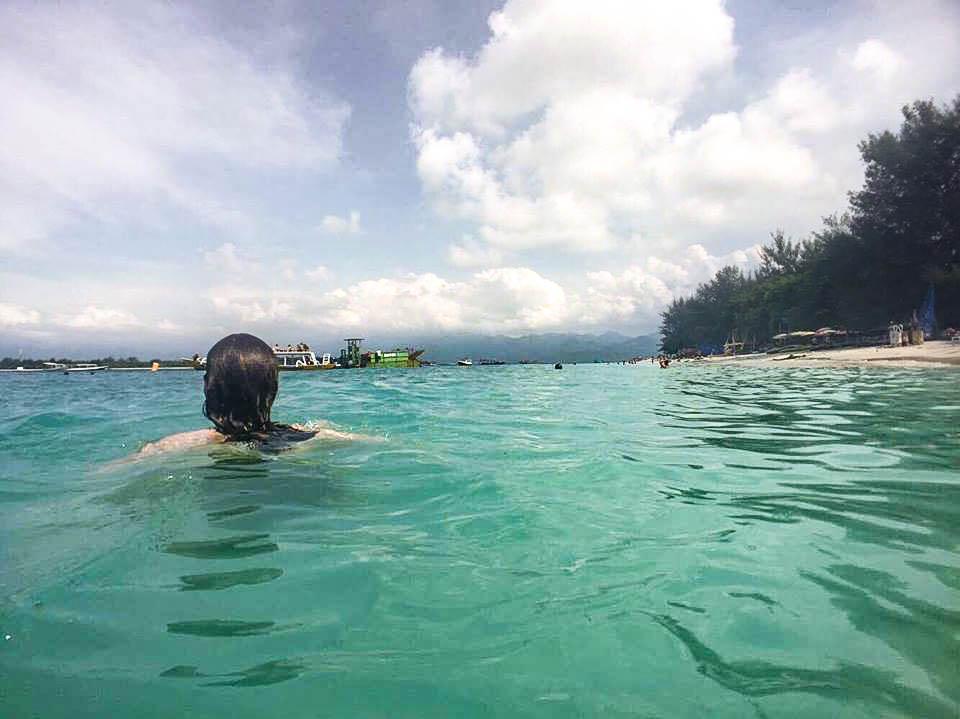 Bali Guide: Bali For Beginners