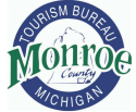 Monroe County MI