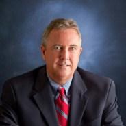 Jim Dean, Visit St. Pete/Clearwater